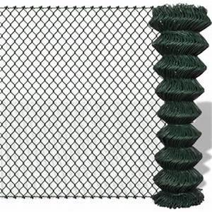 Grillage A Mouton Pas Cher : grillage 2 m hauteur achat vente grillage 2 m hauteur ~ Dailycaller-alerts.com Idées de Décoration