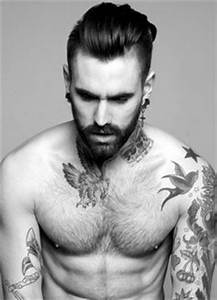 Tatouage Oiseau Homme : tatouage oiseau homme mod les et exemples ~ Melissatoandfro.com Idées de Décoration