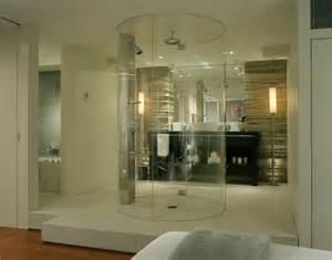 master bathroom ideas houzz master bathroom vanity contemporary bathroom vancouver by garret cord werner