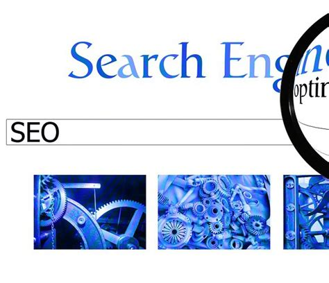 Small Business Search Engine Optimization by Search Engine Optimization Strategies That Work Small