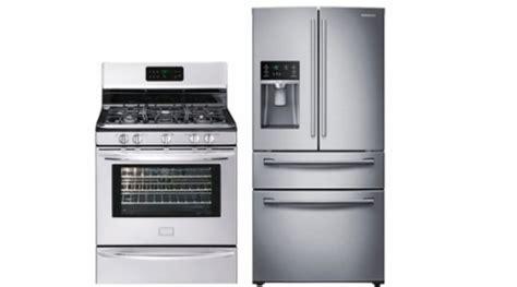 best time to buy kitchen appliances kitchen appliances best place to purchase appliances 2018