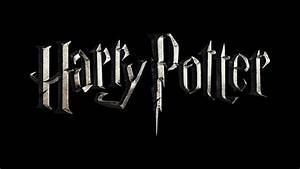 Harry Potter And The Deathly Hallows Part 2 Wallpaper