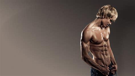 muscle man wallpaper wallpapersafari