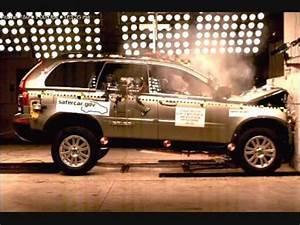 Crash Test 2008