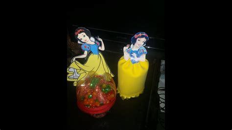 diy como hacer dulcero de botellas de resfresco plastico pet youtube