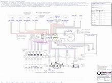 Hd wallpapers wavin underfloor heating wiring diagram fandroidi3dlove hd wallpapers wavin underfloor heating wiring diagram cheapraybanclubmaster Gallery