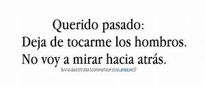 QUOTES ABOUT LOVE TUMBLR IN SPANISH image quotes at ...