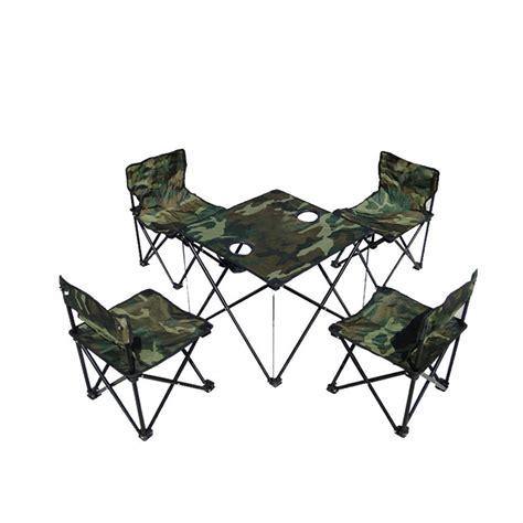 chaise peche camouflage chaise promotion achetez des camouflage chaise