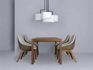 Moderne Stühle Esszimmer : st hle esszimmer modern deutsche dekor 2018 online kaufen ~ Markanthonyermac.com Haus und Dekorationen