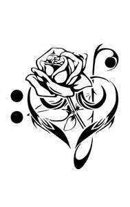 schöne badezimmer 20 tattoovorlagen für unterarm kreative ideen für frauen
