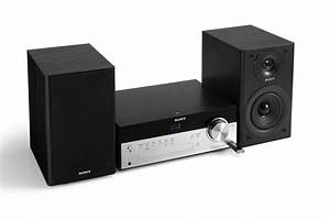 Top 10 Home Stereo Systems In 2019  U2013 Bass Head Speakers