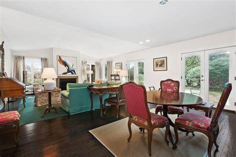 southampton whitefield condo  luxury oceanside rental