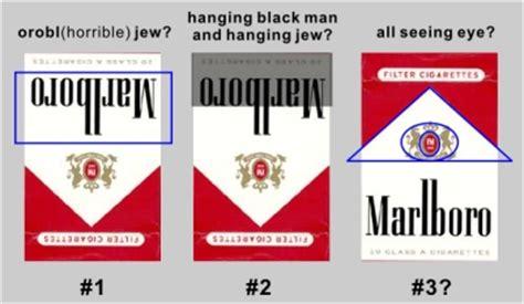 Kkk Illuminati Marlboro Links To Kkk Or Nwo Page 1