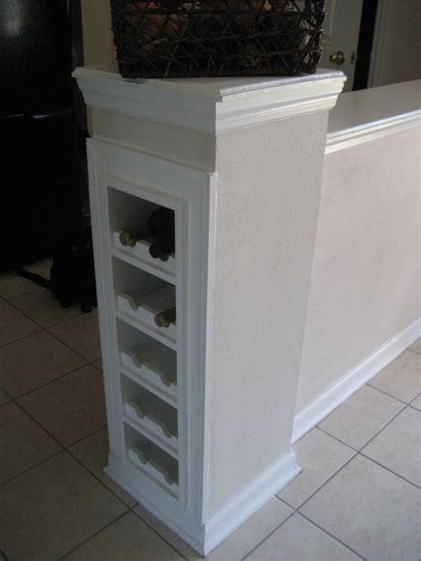 wine rack for inside cabinet ikea hackers my perfekt wine cabinet interior design
