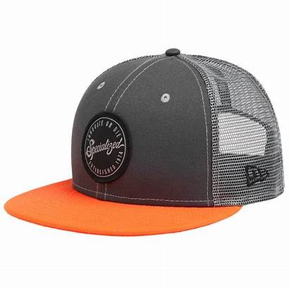 Specialized Era Snapback 9fifty Hat Casquette Script