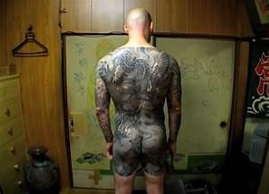 Tatouage Homme Japonais : galerie culture page 2 sur 4 ~ Melissatoandfro.com Idées de Décoration