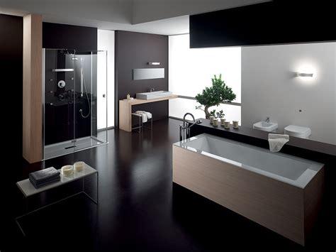 cuisine encastré salle de bain design création contemporaine et tendance