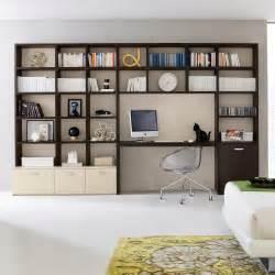 librerie a ponte librerie a ponte idee di design per la casa rustify us con