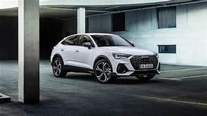 Audi, Q3, Sportback, 45, Tfsi, E, S, Line, 2021, Hd, Cars, Wallpapers
