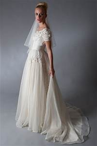 60s italian wedding dress a history of brides and With vintage italian wedding dresses
