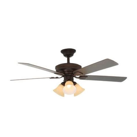 Home Depot Ceiling Fans With Remote by 1000 Ideas About Ceiling Fan With Remote On