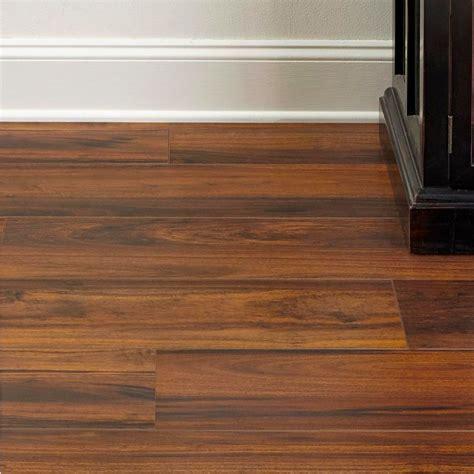 laminate vinyl floor decor