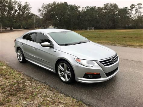 2012 Vw Cc R Line Review by 2017 Volkswagen Cc R Line 4motion Executive With Carbon