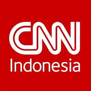 CNN Indonesia - Wikipedia