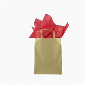 Papier De Soie Action : papier de soie rouge en feuilles qualit premium le papier de soie ~ Melissatoandfro.com Idées de Décoration