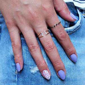 24 Ways To Make Your Manicure Last Longer And Chip Less