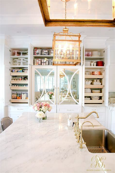 Spring Cleaning Kitchen Cabinet Organizing Tips   Randi