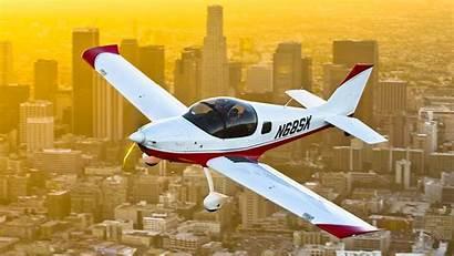 Sling Kit Aircraft Airplane Lsa Fly Pilot