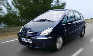 Download Citroen Xsara Picasso 1 6 16v Hdi 2005 Service