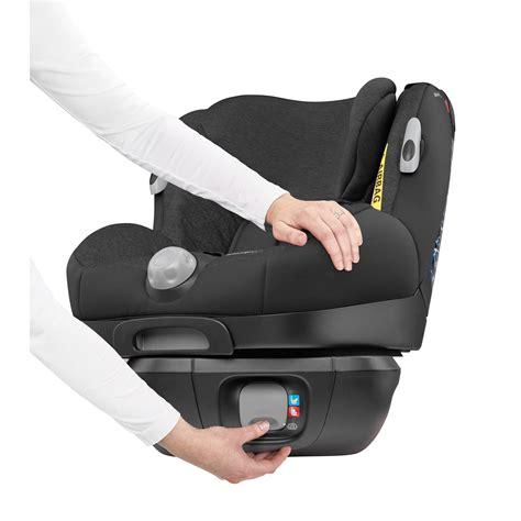 siège auto bébé groupe 0 1 opal de bébé confort siège auto groupe 0 1