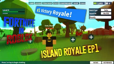 codes  fortnite battle royale simulator roblox