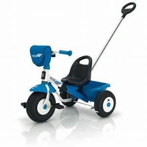 Kettler Dreirad Startrike : kettler dreirad spielzeug einebinsenweisheit ~ Watch28wear.com Haus und Dekorationen