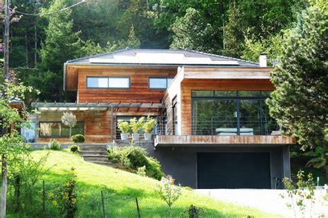 une maison 233 cologique m 233 thodes et techniques architecte de maisons