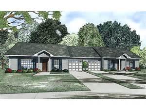 Home Designs Duplex Image