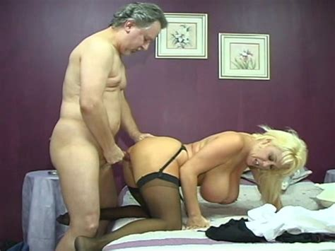 Mature Couple Love Tosuck And Fuck Free Porn Videos YouPorn