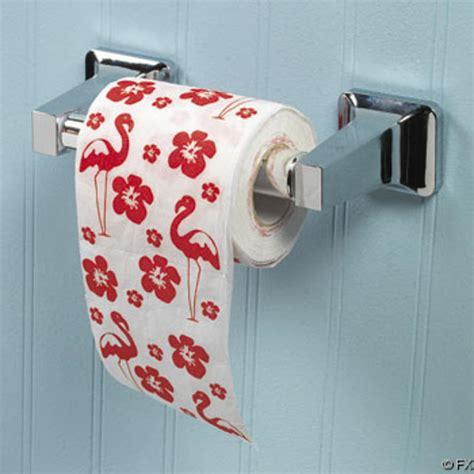 papier toilette avec impression personnalis 233 e dinilu devis en ligne pour produits