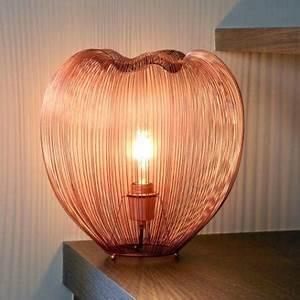 Lampe à Pétrole Ancienne Le Bon Coin : lampe de chevet le bon coin lampe de chevet ~ Melissatoandfro.com Idées de Décoration