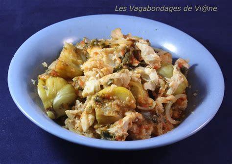 cuisiner de la dorade soupe de dorade et manioc guinée equatoriale la