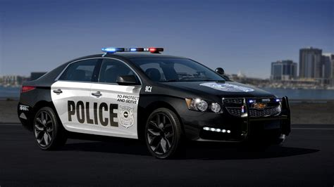 2014 Chevy Impala Police Package  Chevy Heavy Pinterest