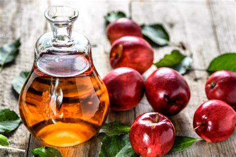 Where To Buy Apple Cider Vinegar in South Africa | Entrepo
