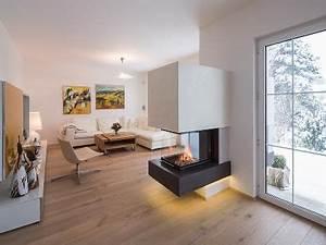 Kamin Wohnzimmer Modern Ihr Traumhaus Ideen