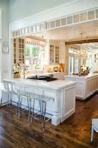 apartment therapy kitchen island kitchen peninsula cooktop kitchen benjamin ballet white apartment therapy