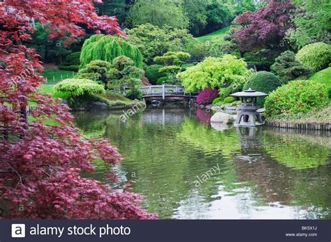 Botanischer Garten New York by Vs Ny Botanical Garden Garden Ftempo