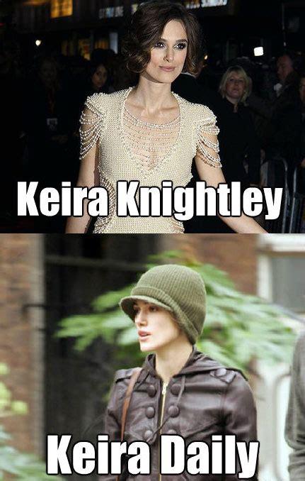 funniest celebrity  puns   time