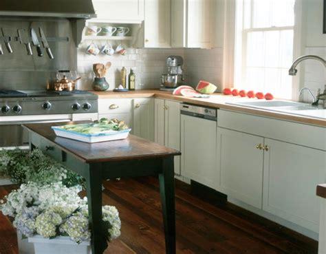 inexpensive kitchen island cheap kitchen island ideas with re purposing furniture