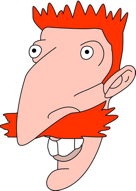 Nigel Thornberry Meme - hi res nigel nigel thornberry remixes know your meme